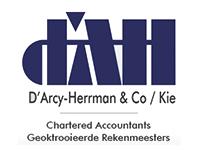 D'Arcy-Herrman & Co Inc