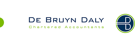 De Bruyn Daly Accountants