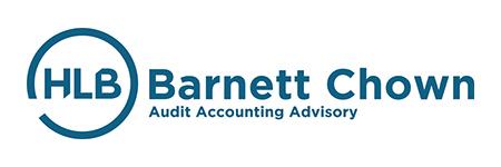 HLB Barnett Chown (Pty) Ltd