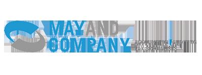 May and Company