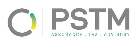 PSTM Chartered Accountants