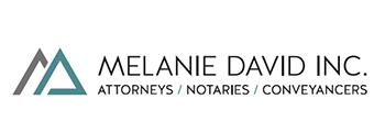 Melanie David Inc