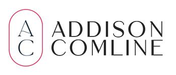 Addison Comline