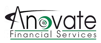Anovate Financial Services CC