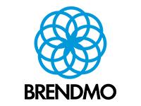 BRENDMO Incorporated