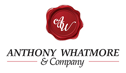 Anthony Whatmore & Company