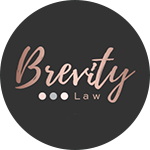 Brevity Law