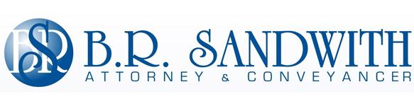 B. R. Sandwith Inc.