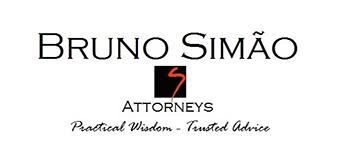 Bruno Simao Attorneys