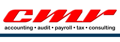 CMR Chartered and Professional Accountants