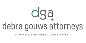 DGA - Debra Gouws Attorneys