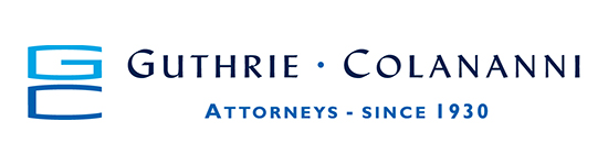 Guthrie Colananni Attorneys