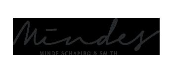 Minde Schapiro & Smith Attorneys Notaries & Conveyancers