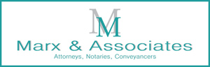 Marx Attorneys Notaries and Conveyancers