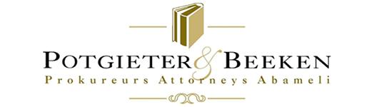 Potgieter & Beeken Prokureurs