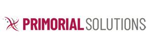 PRIMORIAL Solutions (Pty) Ltd