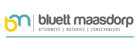 Bluett Maasdorp Attorneys
