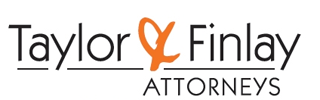 Taylor and Finlay Attorneys