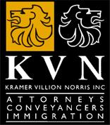 Kramer Villion Norris - KVN