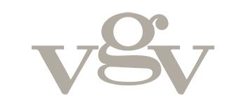 VGV Attorneys