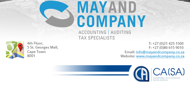 Accounting | Auditing | Tax Specialists