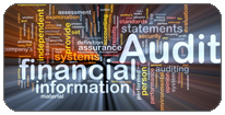 To audit or not? Not so simple after all